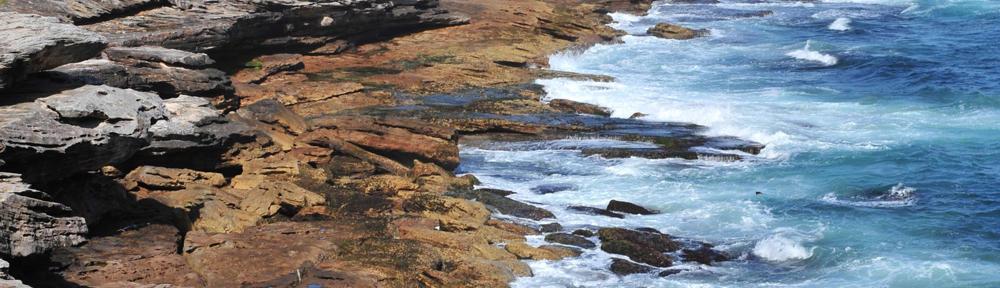 Keller Williams Realty Gulf Coast